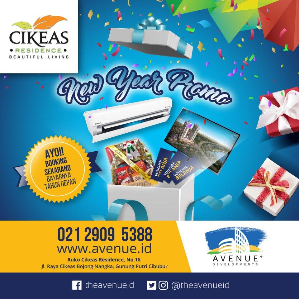 year-end-cikeas-ig