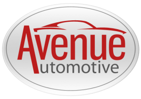 Avenue Automotive Repair Ennis TX - Ennis TX Car Repair