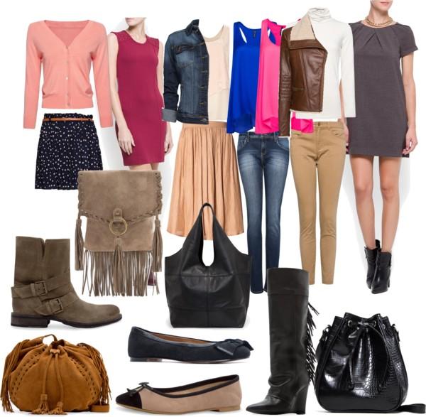 Mrs. Bodenheimer's Shopping Diary October 5 2012