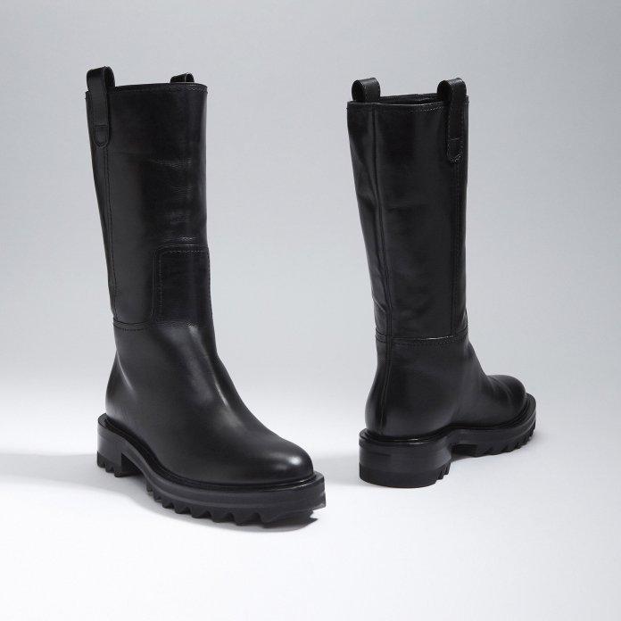 Tamara Mellon Easy Rider boots