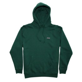Avenue Embrace Emerald Pullover