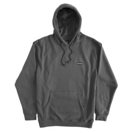 Avenue New Faith Charcoal Pullover