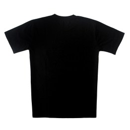 Black Substance T-Shirt