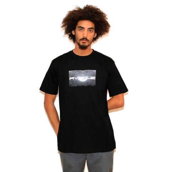 Jamal Avenue Submit T-Shirt