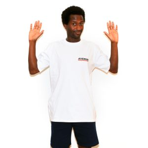 Val Knockout Front T-Shirt