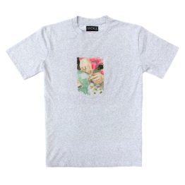 Avenue Kohlsen Food T-Shirt