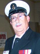 James P. Donovan