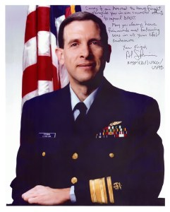 Admiral Al Steinman1(lrg)