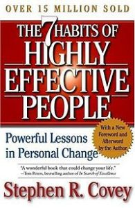 7_Habits_of_Highly_Effective_People