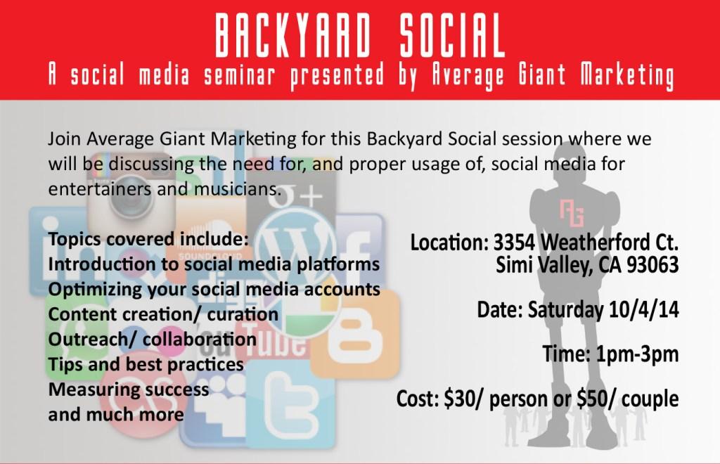 Backyard-Social-flyer