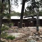 Manning Camp | Average Hiker