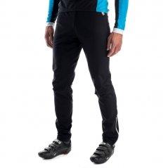 Mec Adanac cycling-tights-front
