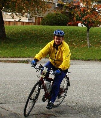 Bionx Bike Review