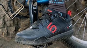 Best Urban Cycling Shoes – Five Ten Urban Cycling Shoes – Review