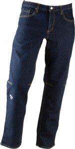 raceface-taperlock-jeans