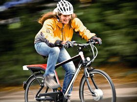 how to buy the right electric bike