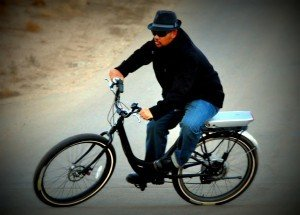 how to buy the right electric bike - Urbana
