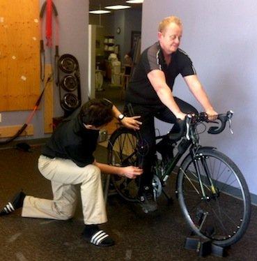 professional-bike-fitting