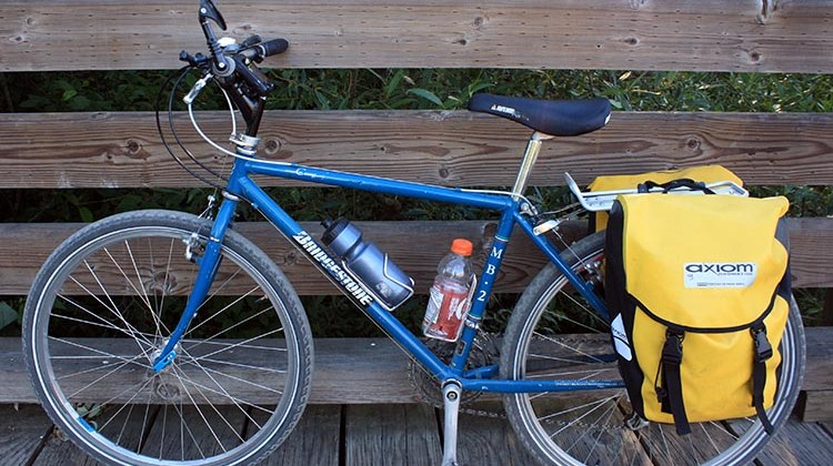How to Buy Used Bikes on Craigslist (and Other Online Marketplaces)