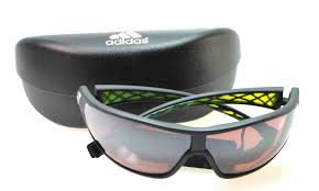 Adidas Cycling Glasses Review
