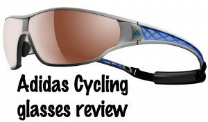 Adidas-Cycling-Glasses-review