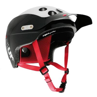 Best Bike Helmet under $110 - Urge Endur-O-Matic Helmet Review.