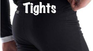 Best Cycling Tights under $100 – MEC Adanac Cycling Tights – An Average Joe Cyclist Review