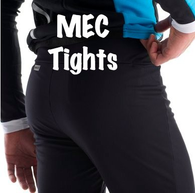 MEC-Adanac-Mens-Tights-Rear