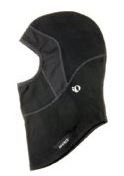 7 of the Best Cycling Balaclavas – How to Choose the Best Balaclava. Pearl Izumi Barrier