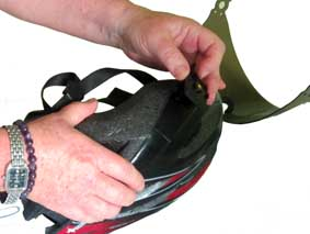 Wide-Eyez-Bike-Helmet-Shield