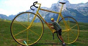 bike-frame-size