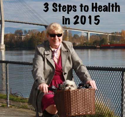 3-steps-to-health-2015