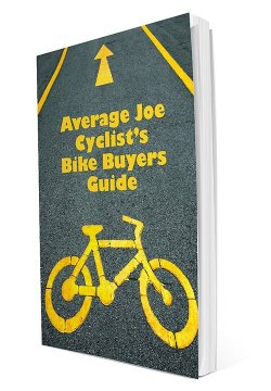 Average-Joe-Cyclist-Guide-How-to-buy-used-bikes-online