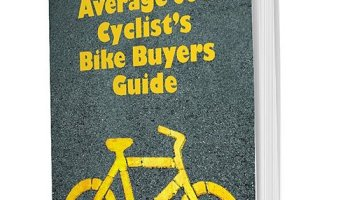 How to buy the best electric bike 2015 edition bike buyers guide pdf version solutioingenieria Choice Image