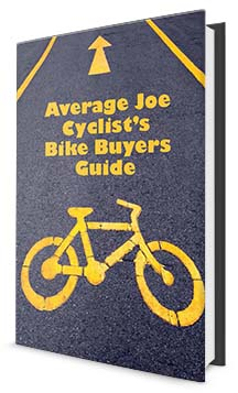 Bike Buyers Guide 2015
