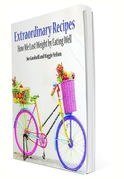 How to buy the best electric bike 2015 edition extraordinary recipes how we lost weight by eating well pdf version solutioingenieria Choice Image