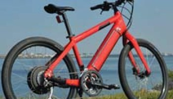 342ed6fba62 Updated Edition of How to Buy the Best Electric Bike has been Published!