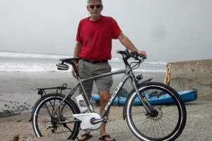 How to Buy the Best Electric Bike gets Rave Review from Turbo Bob!