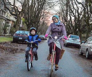 Modacity Bike Blog