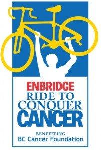 Enbridge-Ride-to-Conquer-Cancer-202x300
