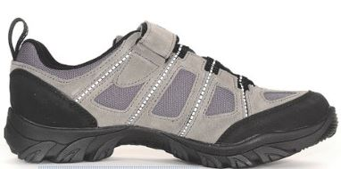 These Exustar E-SM122 Womens Cycling Shoes replaced my much loved but clunky looking Keen Cycling Sandals