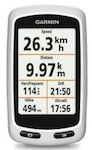 Garmin-Edge-Touring
