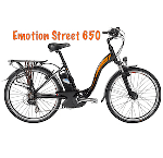 emotion-street-650-smaller.indexed.indexed