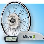 x Bionx kit
