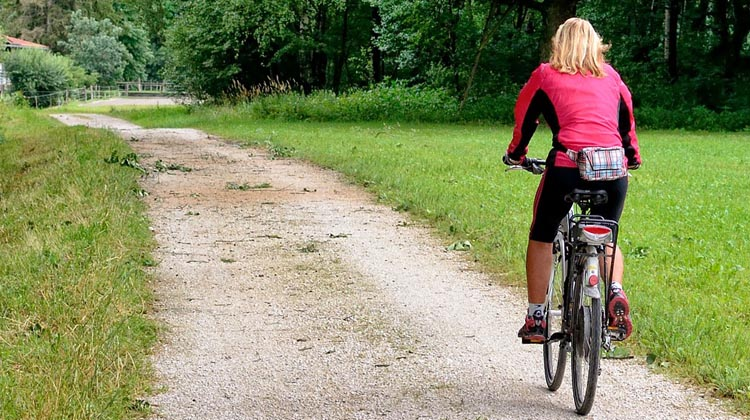 3 Must-Dos for a Successful Bike Training Ride(1)