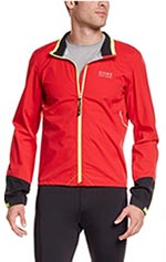Gore Bike Wear Power Gore-Tex Active Jacket