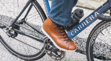 Quoc Pham Cycling Shoes – Review