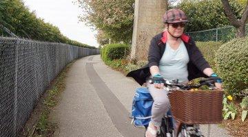 Are Mandatory Bike Helmet Laws a Good Thing?