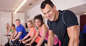 How to get fitter and healthier in just 30 minutes a week