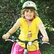 how-to-help-you-kids-bike-table-31